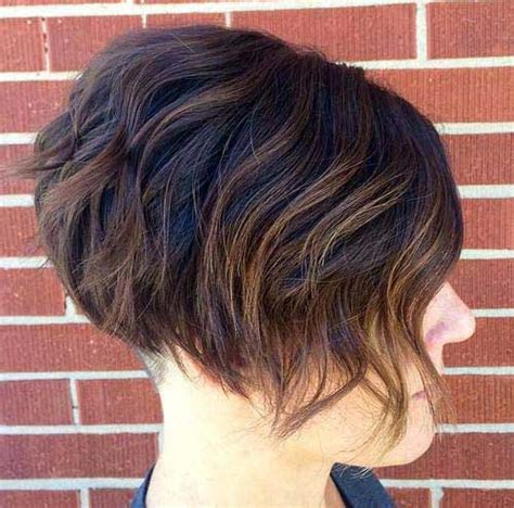 2016 pretty inverted bob hairstyles short inverted bob haircuts pictures best short hair styles