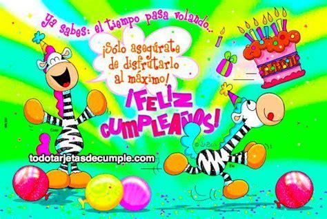 imagenes feliz cumpleaños xiomara feliz cumplea 241 os con mucho cari 241 o te pegaste