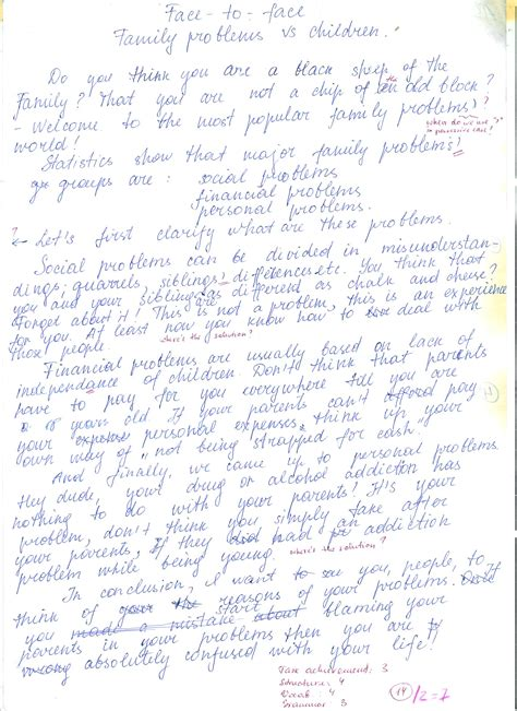 family dissertation topics all about my family essay informative synthesis essay