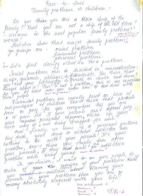 Essay My Family Values by Family Values Essay Buckets Wishing Gq Essay About My Family Values Family Essay Sle