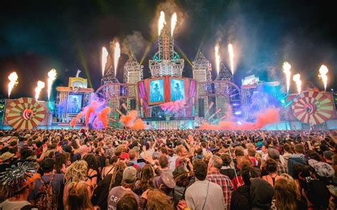 best festivals for the telegraph s complete 2016 guide to the uk s best