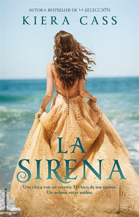 libro sirena selena vestida de m 225 s de 25 ideas incre 237 bles sobre sirenas en mermaid mythology mermaid tail drawing