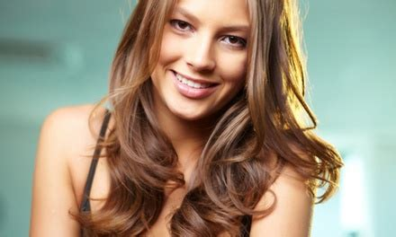 haircut groupon sydney forestville hairdressing sydney deal of the day groupon