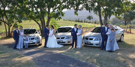 Wedding Car Tradition by What Are The Traditions With Wedding Cars