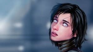 Rayya Overall talizorah mass effect quotes quotesgram