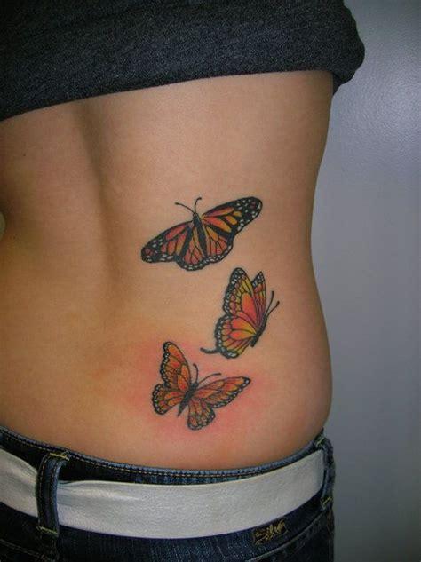 tattoo butterfly pinterest butterflies tattoo tattoos pinterest