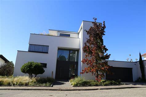 Mussler Baden Baden by Architekturwohnhaus Privathard 228 Ckerstr Baden Baden