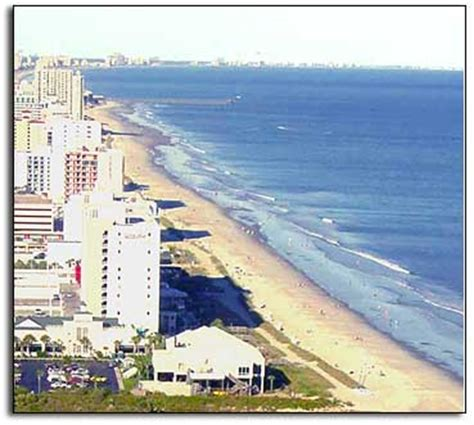friendly beaches in sc best place to live in myrtle south carolina invitations ideas