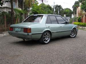 Mitsubishi Colt Galant For Sale Philippines Anh Mu盻創 Em Trong V 242 Ng Tay Ho 224 Ng Ki盻 T豌 V蘯 N Page 3