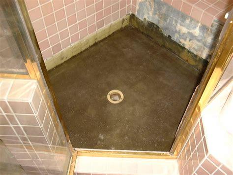 fiberglass shower patio liners