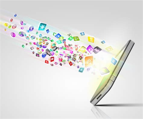 mobile vas companies how to choose the right mobile app partner