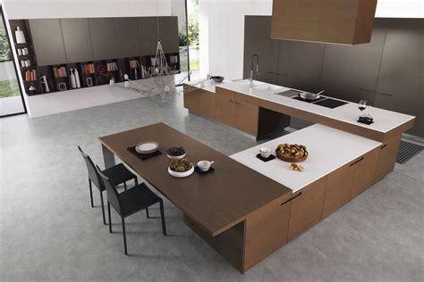 modern contemporary minimalist kitchen design modern minimalist kitchen design ideas decobizz