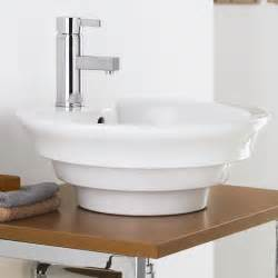 ceramic sinks bathroom ceramic bathroom mono basin sink 163 33 6 at cheap suites