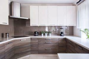 keuken kopen programma goedkoopste keukens tilburg overzicht keukenwinkels