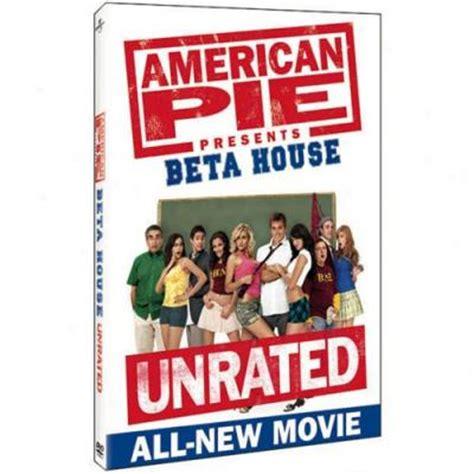 american pie beta house full movie american pie beta house unrated full movie online male