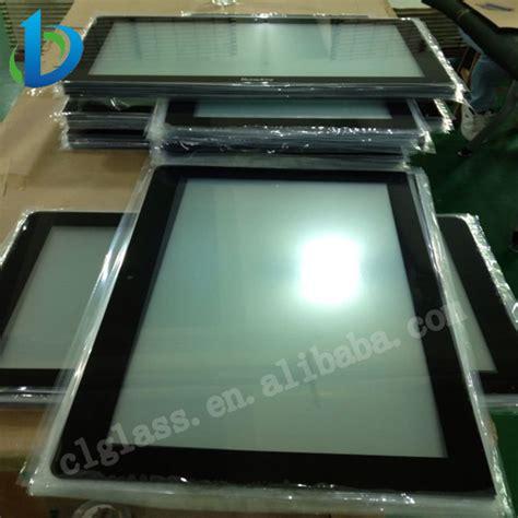 Tv Non Lcd lcd screen glass non glare glass panel tv big screen monitor buy glass tv led glass tv