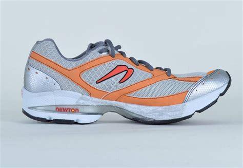 newton sir isaac running shoes new newton sir isaac s stability guidance trainer