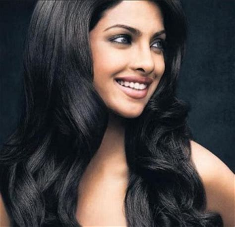 indian skin hair color best hair colors for your skin tone womans vibe