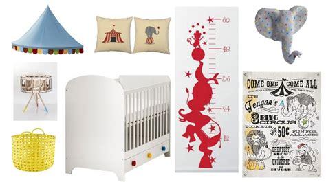 circus nursery decor rustic nursery rustic bedding decor and theme for your