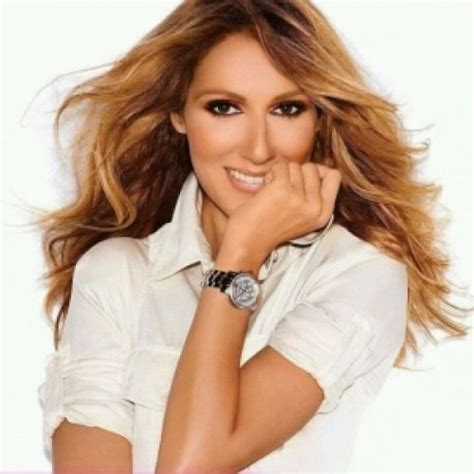 biography celine dion french 1000 ideas about celine dion biography on pinterest