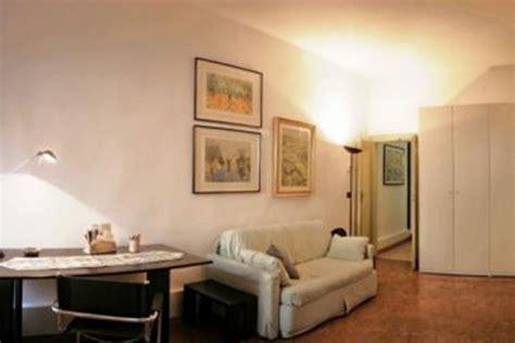 appartamenti affitto venezia centro appartamento in affitto a venezia monolocale