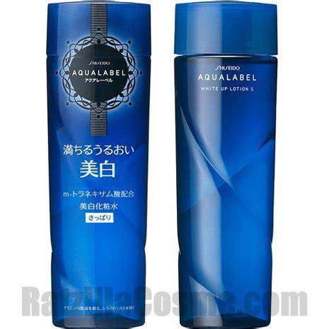 Shiseido Aqualabel Acne Care Whitening Emulsion 130ml best quality of aqualabel shiseido white up emulsion r