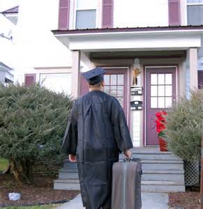 Moving Back Home After College by Thoughtbook Just Another Site