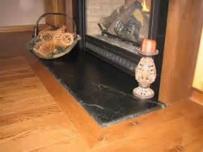 Soapstone Hearth Pad 17 Best Images About Fireplace Ideas On Pinterest