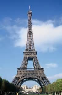 famous us architects best 25 famous architecture ideas on pinterest famous