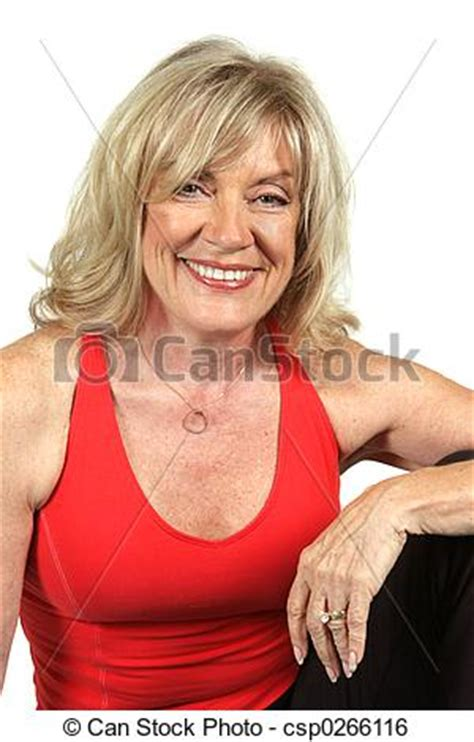 pics of 66 yearold women stock image of fitness at fifty a beautiful fit fifty