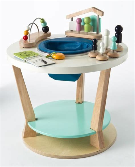 Activity Tables For Babies by Play Centre Baby Play And Activity Tables On