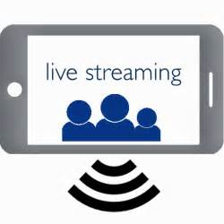 Live Feed Live New Tools New Opportunities New