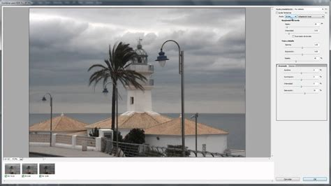 tutorial photoshop cs6 hdr tutorial photoshop cs6 fotograf 237 as hdr youtube
