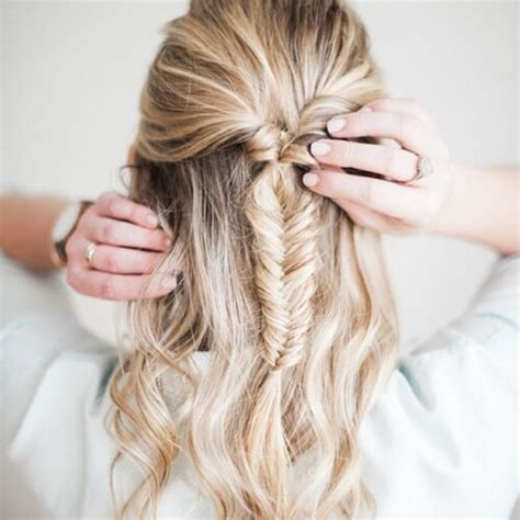 hairstyles for medium length hair plaits 50 dazzling medium length hairstyles hair motive hair motive