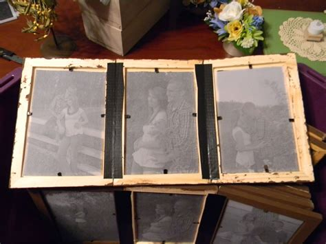 picture frame centerpieces picture frame centerpiece 28 images illuminated