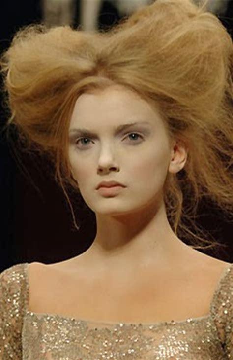 Elizabethan Hairstyles by Hair Styling Elizabethan Hair Styles