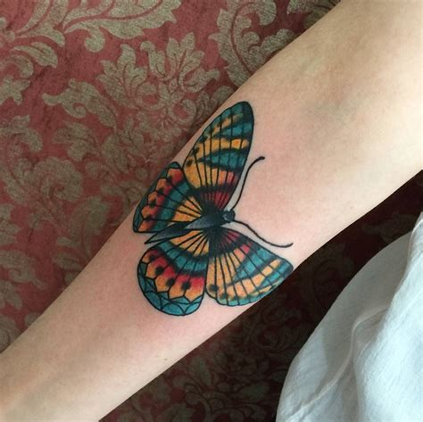 butterfly tattoo for men 110 best butterfly designs meanings