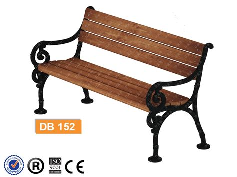 sitting benches db 152 sitting benches outdoor fitness equipment