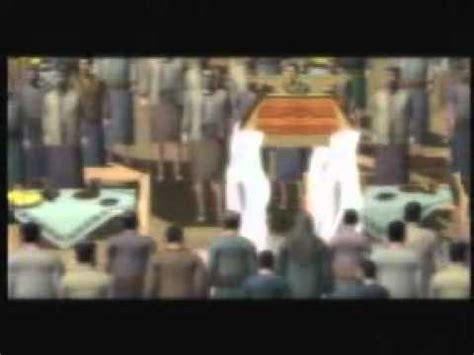 film islami you tobe hukumdarpeygamberler 2 231 izgi film islami video burda 246 zel