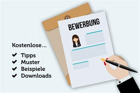 Anschreiben Personalvermittlung Beispiel bewerbungsanschreiben muster beispiele tipps