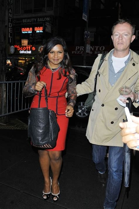 mindy kaling interview the office mindy kaling pictures mindy kaling heads to an interview