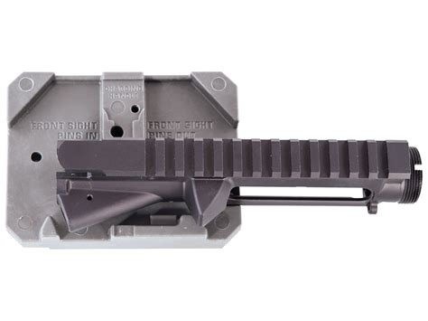 armorers bench wheeler engineering delta series ar 15 armorer s bench block