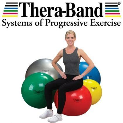 thera band exercise abs adapt bg