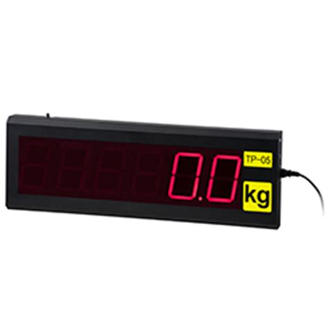 floor scales with large graphics lcd digital display arlyn scales floor scale pce rs series