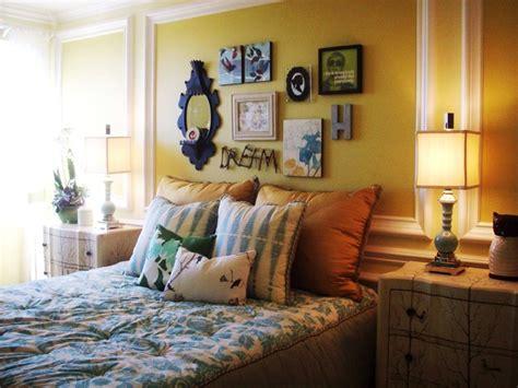 Anthropologie Bedroom Ideas by Anthropologie Inspired Loft