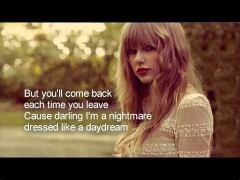 download mp3 taylor swift download mp3 taylor swift blank space lyrics youtube