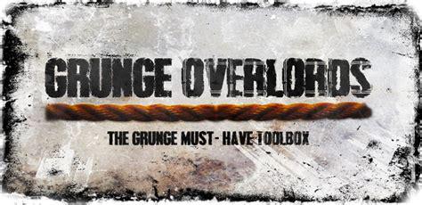 dafont grunge grunge overlords font dafont com