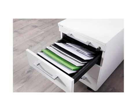 rollcontainer für schreibtisch rollcontainer einsatz bestseller shop f 252 r m 246 bel und