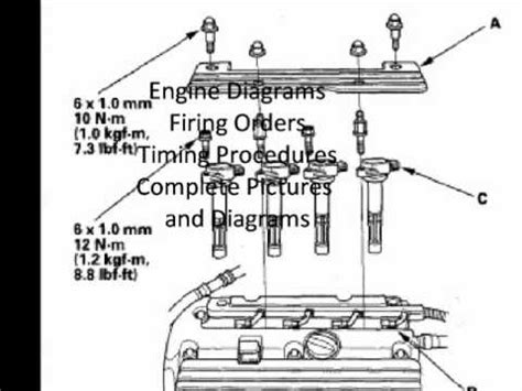 ford wiring diagrams youtube