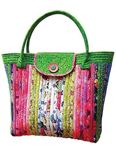 pattern quilted purse 17 best images about quilted handbag tote patterns on